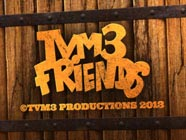 TVM3 Friends