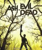 Ash vs Evil Dead - saison 1