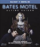 Bates Motel - Ultime Saison
