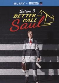 Better Call Soul - saison 3
