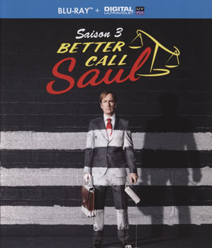 Better Call Soul - saison 3