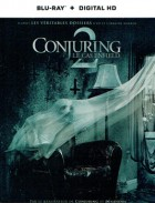 Conjuring 2 - Le cas Enfield