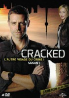 Cracked - saison 1