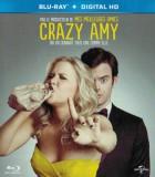 Crazy Amy