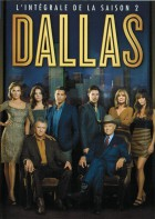 Dallas - saison 2
