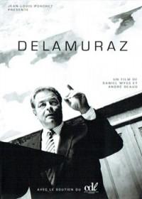 Delamuraz