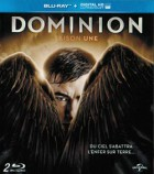 Dominion - saison 1