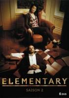 Elementary - saison 2