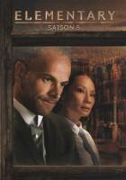 Elementary - saison 5