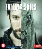 Falling Skies - saison 5