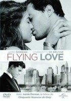 Flying Love
