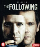 The Following - saison 2