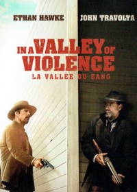 La Vallée du Sang