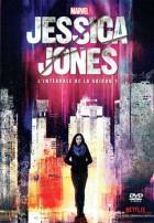 Jessica Jones - saison 1