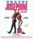 Joséphine s'arrondit