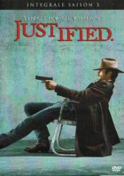 Justified - saison 3
