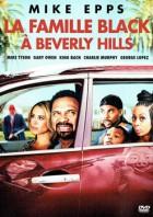La famille Black à Berverly Hills