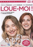 Loue-Moi!