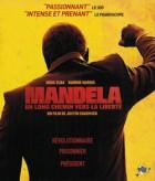 Mandela  Un long chemin vers la liberté