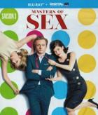 Masters of Sex - saison 3