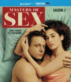 Masters of Sex - saison 2