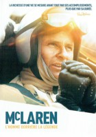 McLaren - L'Homme Derrière La Légende