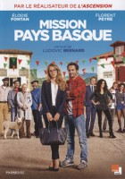 Mission Pays-Basque