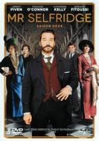 Mr. Selfridge - Saison 2