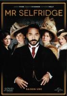 Mr. Selfridge - saison 1