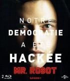 Mr. Robot - saison 1