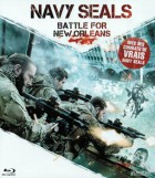 Navy Seals - Battle for New Orleans
