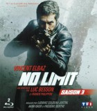 No Limit - saison 3