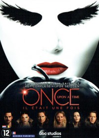 Once Upon a Time - saison 5