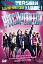Pitch Perfect - The Hit Girls