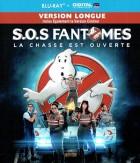 S.O.S Fantômes - La chasse est ouverte