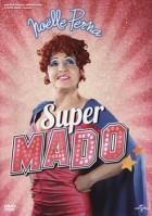 Super Mado
