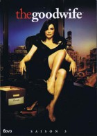 The Good Wife - saison 3