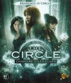 The Circle chapitre 1 - les élues