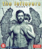 The Leftovers - saison 3
