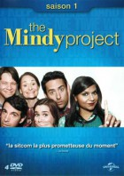 The Mindy Project - Saisons 1 & 2