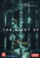 The Night Of - saison 1