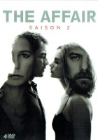 The Affair - saison 2