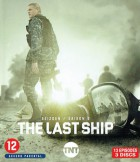 The Last Ship - saison 2