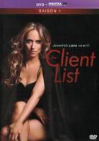 The Client List - saison 1