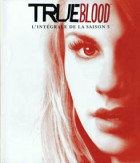 True Blood - saison 5