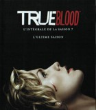 True Blood - saison 7 - saison finale