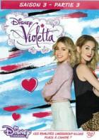 Violetta - Saison 3 - partie 3