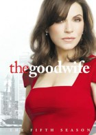 The Good Wife - Saison 5
