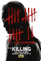 The Killing 3 - Saison 3