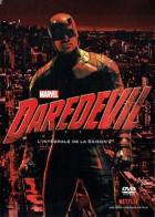 Daredevil - saison 2